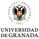 28-282511_universidad-de-granada-logo-hd-png-download (1) copia
