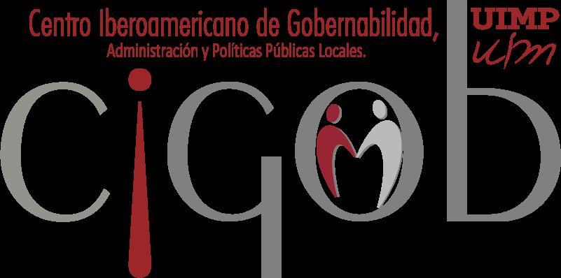 logocigob